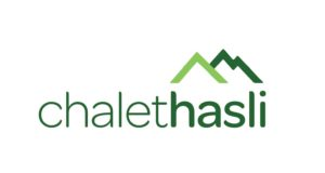 Chalet-Hasli