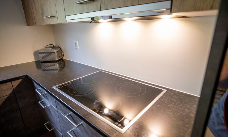 Küche (7)